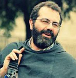Padre Agnello