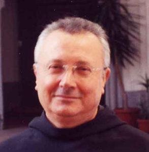Padre Paolo