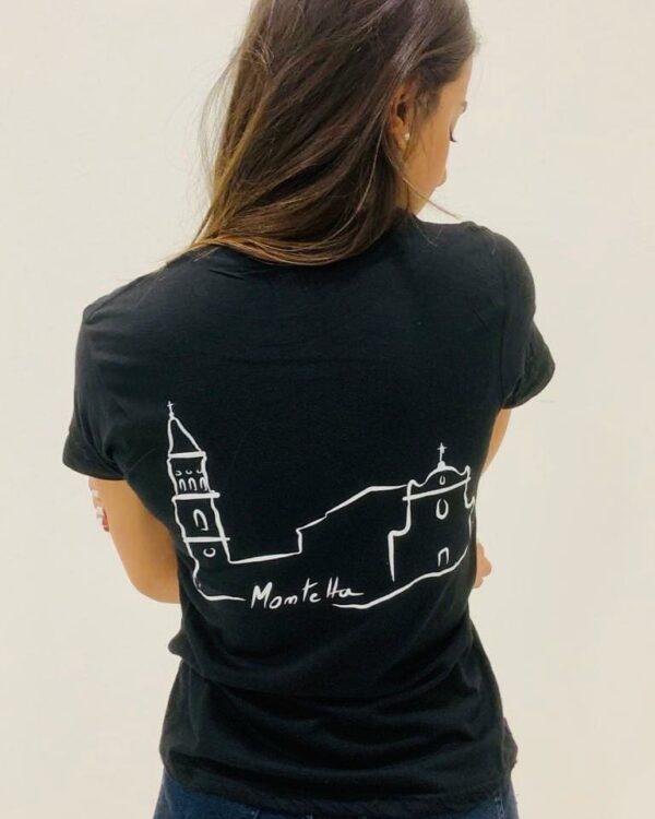 T-shirt 2020 Francesco D'Incanto